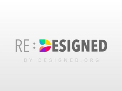 Re: Designed design ux mentoring designed logo youtube