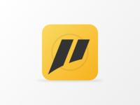 Pikachat Icon