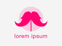 Dummi Logo