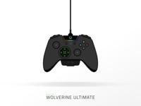 Razer Wolverine Ultimate