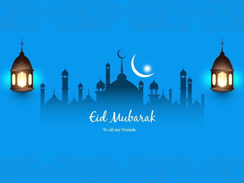 Eid Mubarak dailyui friends eid mubarak product design forgiveness prosperity happiness festival