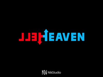 Hell Heaven