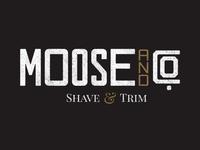 Moose   Co