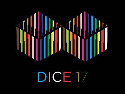 DICE 17