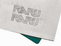 RARURARU
