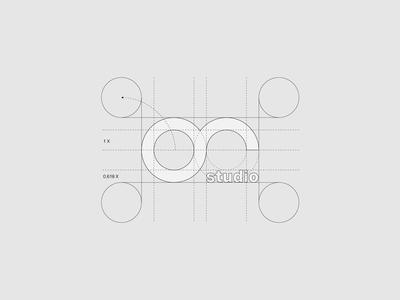 0039studio Logo Grid