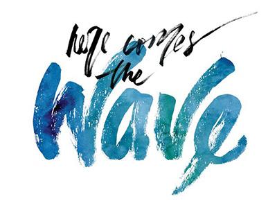 i surf