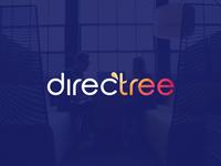 Directree brand Identity