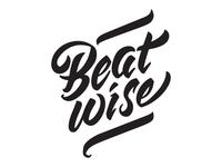 Beatwise