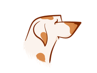 A second dog