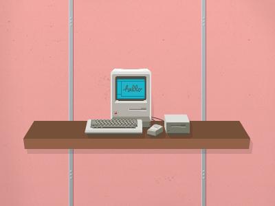 Macintoshii