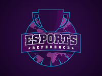 Esports Reference