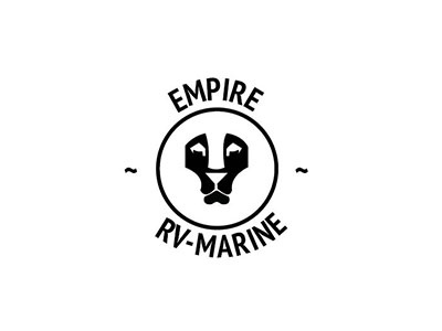 Empire RV-Marine