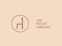 One Percent Furnishing
