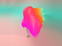 Candy Colour