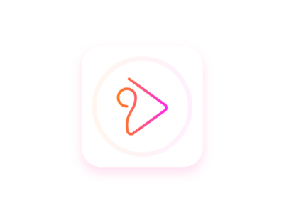 ICON For One Music