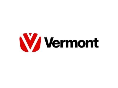 Vermont, Branding Concept
