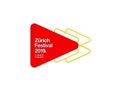Zürich Festival