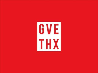 GVETHX