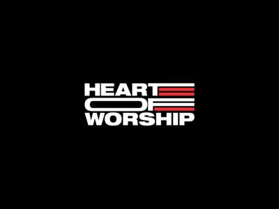 Hear of Worship