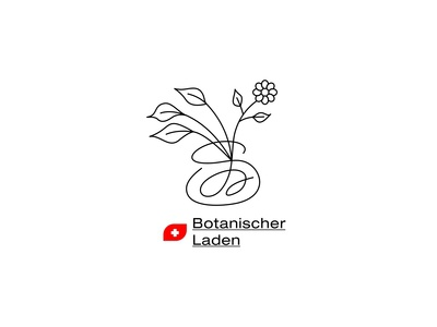 Botanical Shop