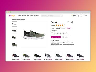 Shopping Cart shopping cart ecommerce app ecommerce