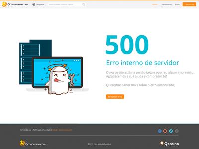 500 Qconcursos 2