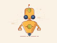 Cutest bot