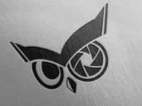 Benten Photos Logo