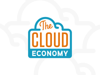 The Cloud Economy