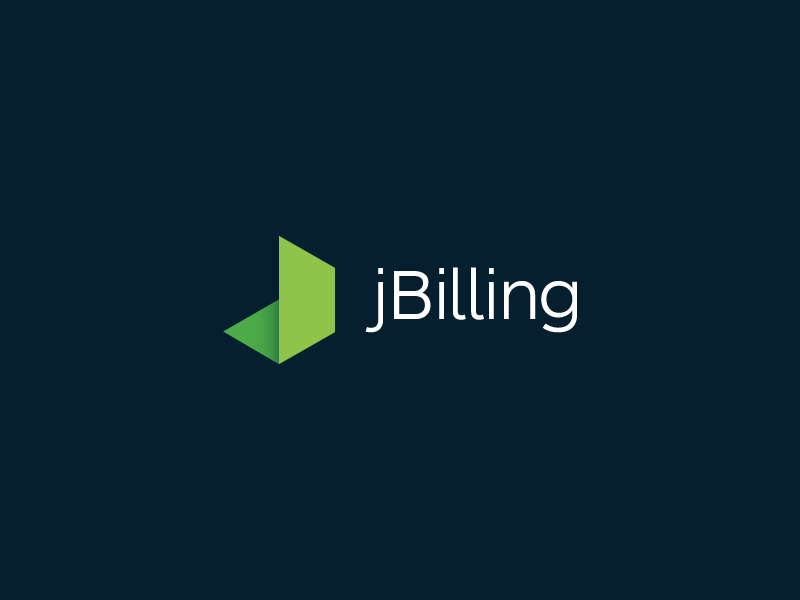 jBilling Logo Update maquette jbilling appdirect logo gradient branding identity