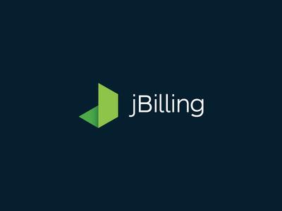 jBilling Logo Update