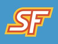 SF Lockup