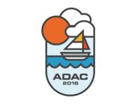 ADAC 2016
