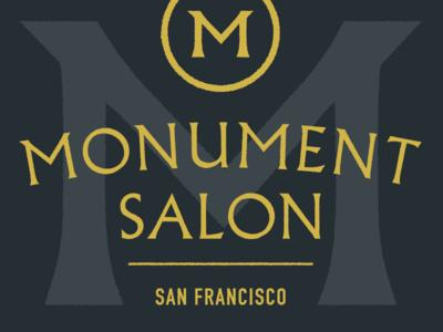 Monument Salon