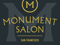 Monument Salon