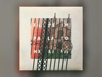 Tame Impala - Lonerism Aternative