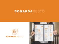 Bonarda Resto