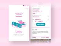 THB - Web design Admin