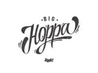 BigHoppa`