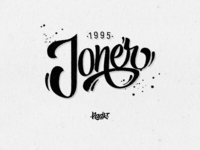 1995'Joner
