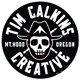 Tim Calkins