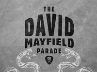 David Mayfield Parade