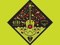 Ride Fest