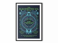 The Blackwater Sol Revue
