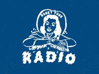 Honky Tonk Radio