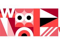 Branding / Welcome / Pattern