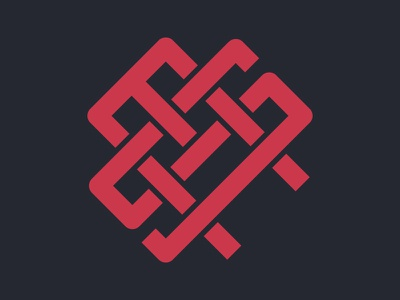 Personal Logo Exploration icon sullivan matt exploration logo personal