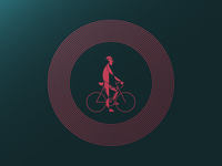 Stop, Rider! - Artcrank '18 Asset 1 of 3