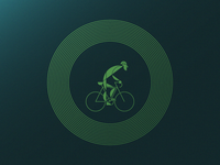 Go, Rider! - Artcrank '18 Asset 3 of 3